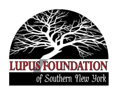 Lupus Foundation of Southern New York