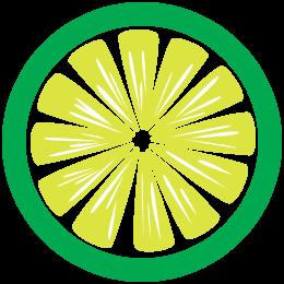 FreshySites icon